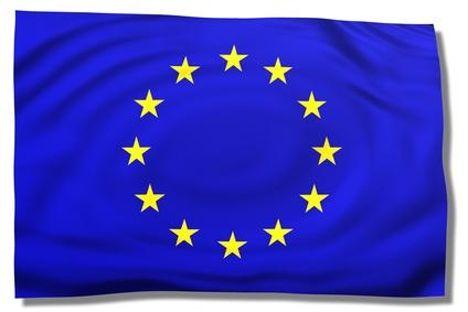 مدارک مورد نیاز ویزای شینگن  مدارک مورد نیاز ویزای شینگن Schengen visa requirements