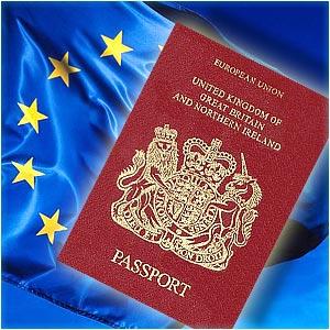 http://air-siavash.persiangig.com/schengen-visa.jpg